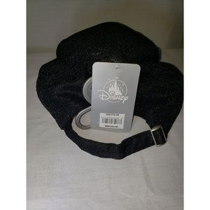 Disney Accessories - Disney's Ursula Hat